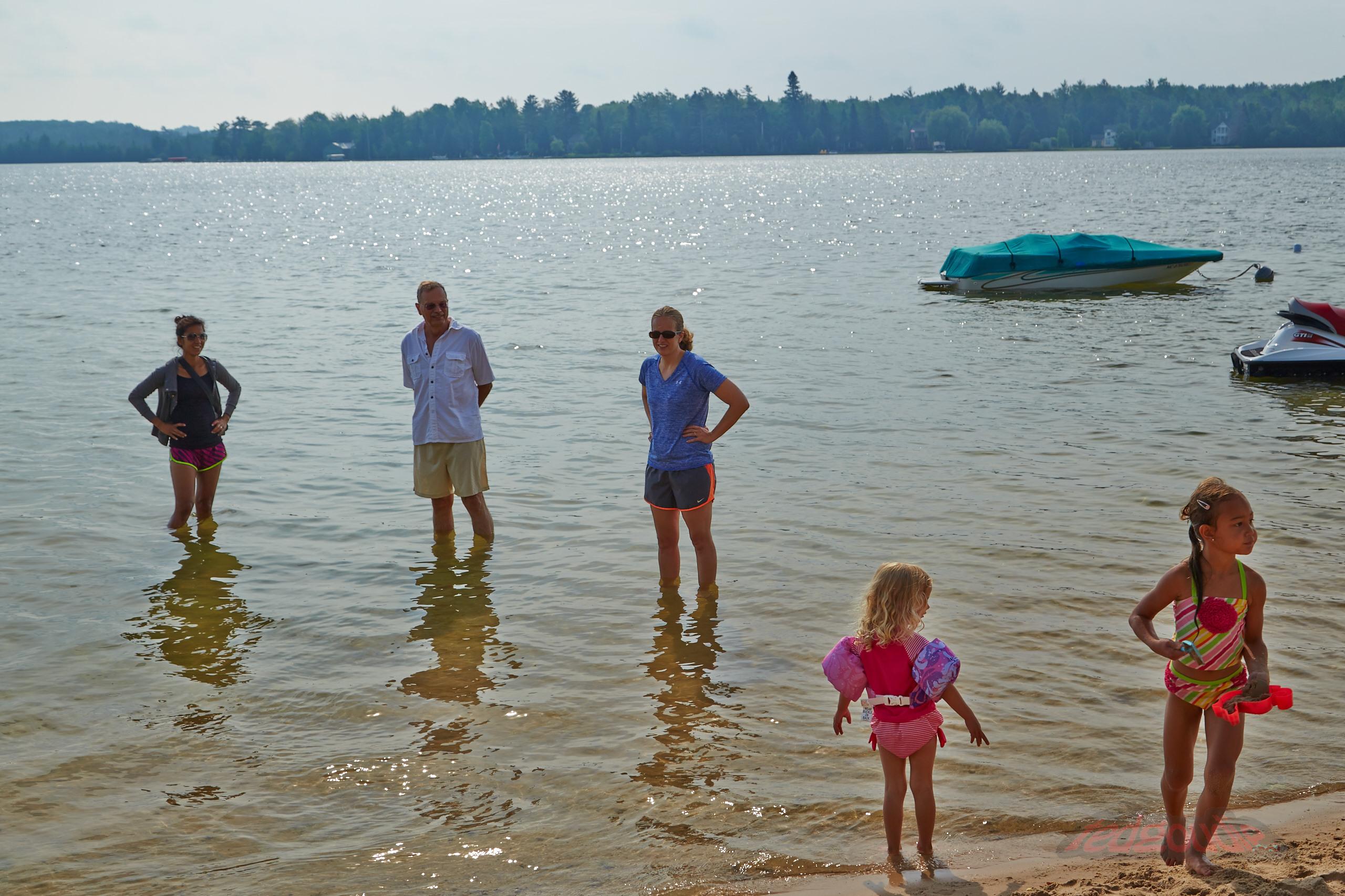 Round Lake 2014_Jun 29 2014_003