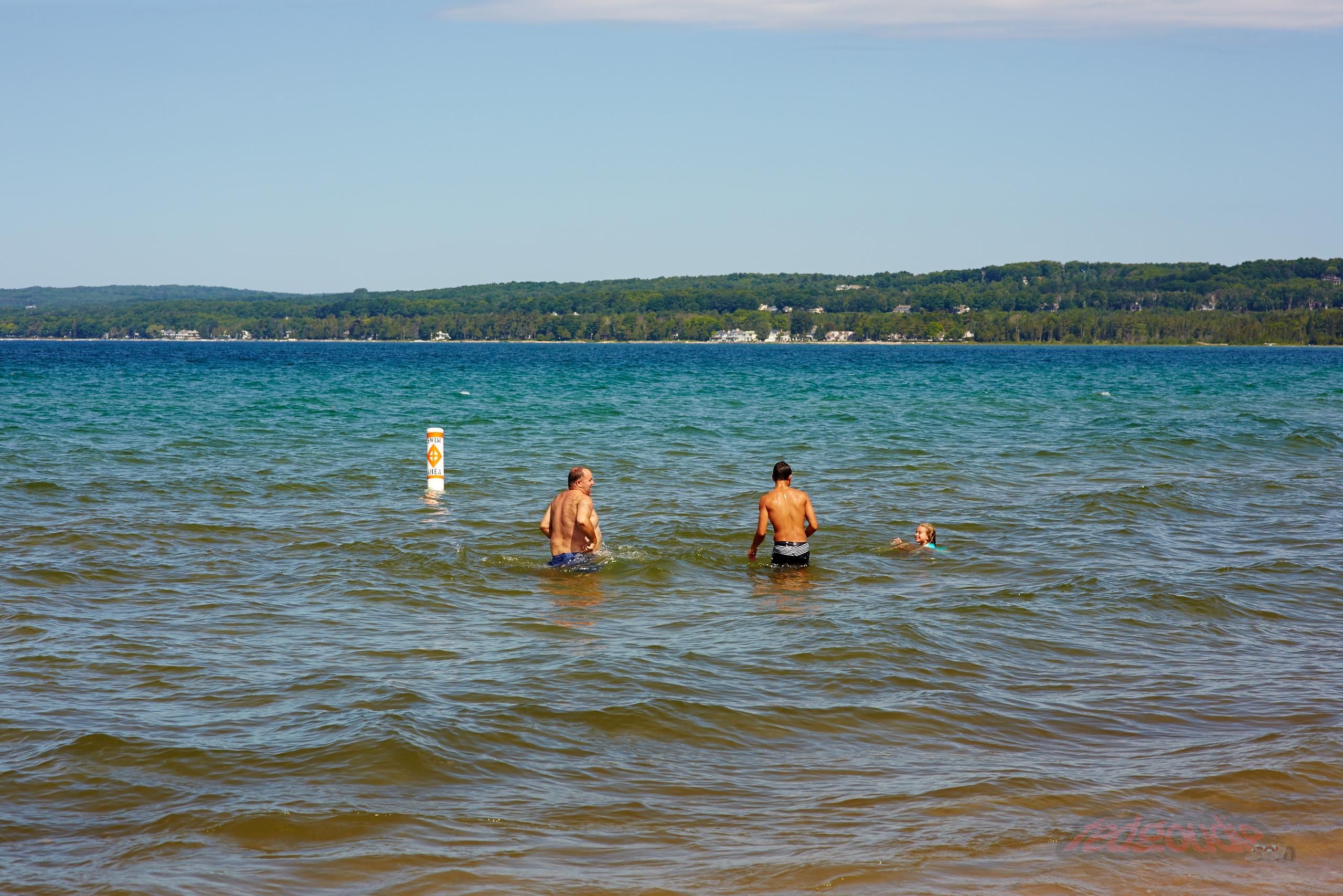 Round Lake 2014_Jun 30 2014_363