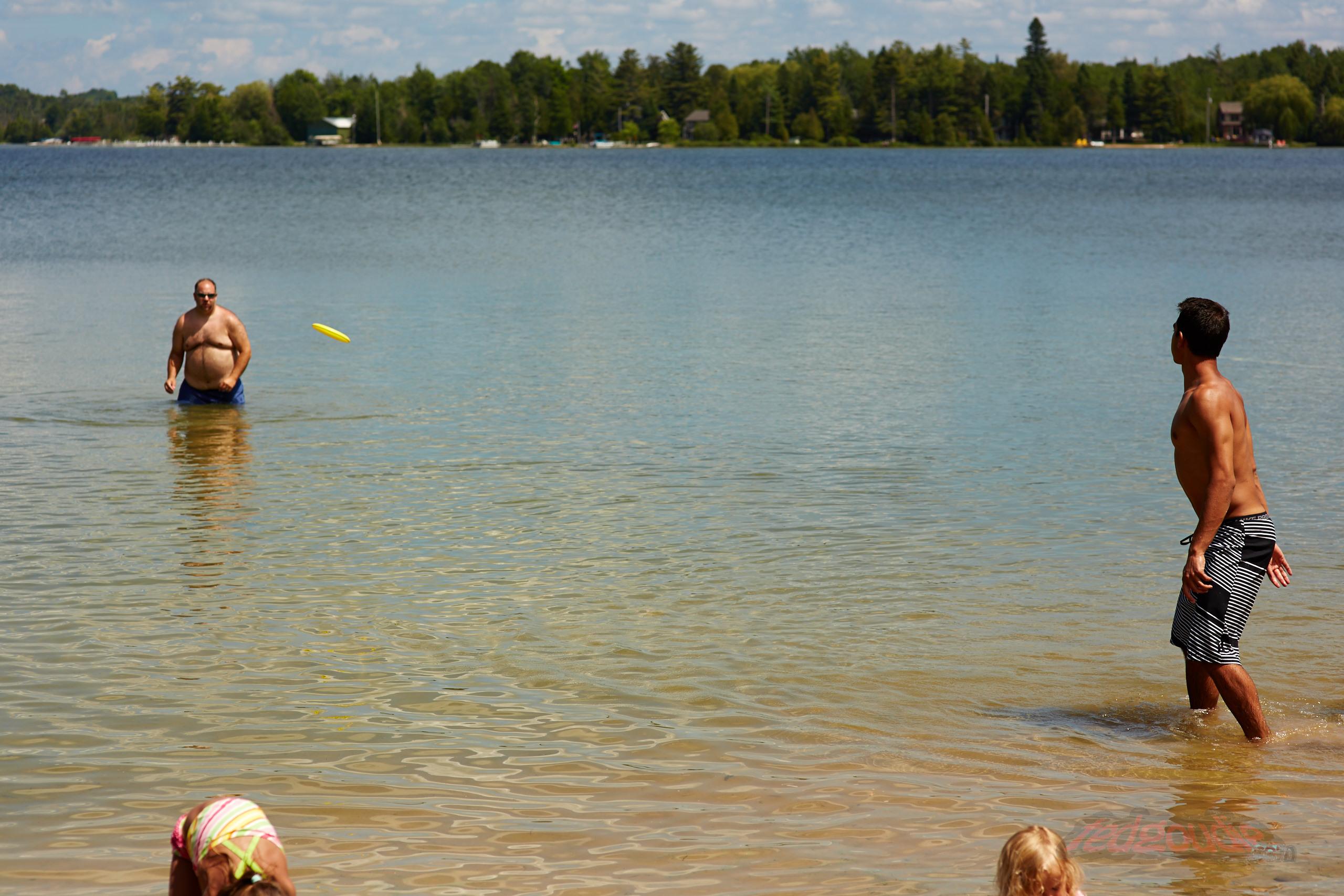 Round Lake 2014_Jun 30 2014_460
