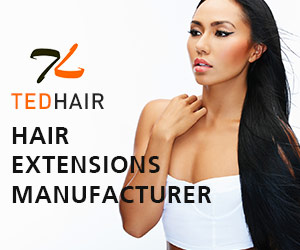 TedHair Wholesale Hair