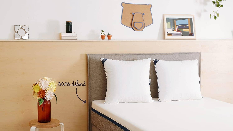 choisir la dimension d une tete de lit
