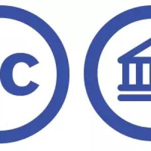 ccgobierno