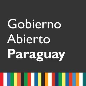 gobierno_abierto_paraguay