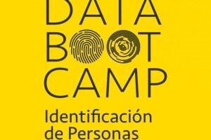 DataBootcamp