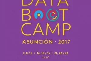 Flyers-Databootcamp-e1498940423344