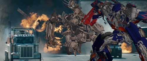 transformers-popmech.jpg