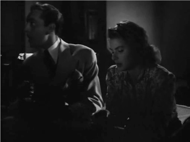 Casablanca 03