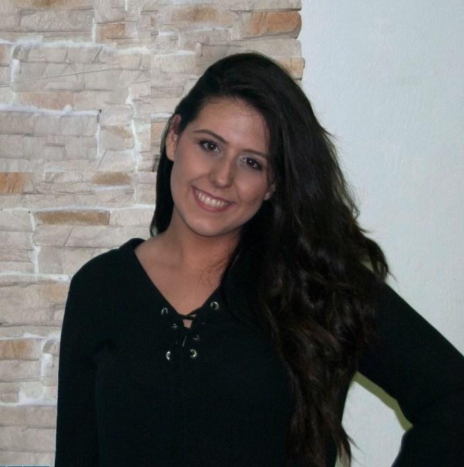 Aida Caba