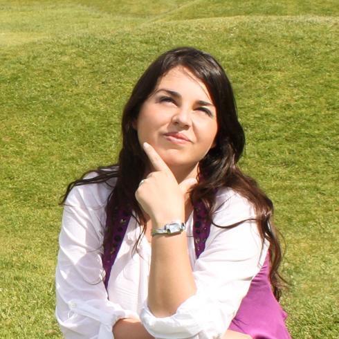 Isabel Ferral