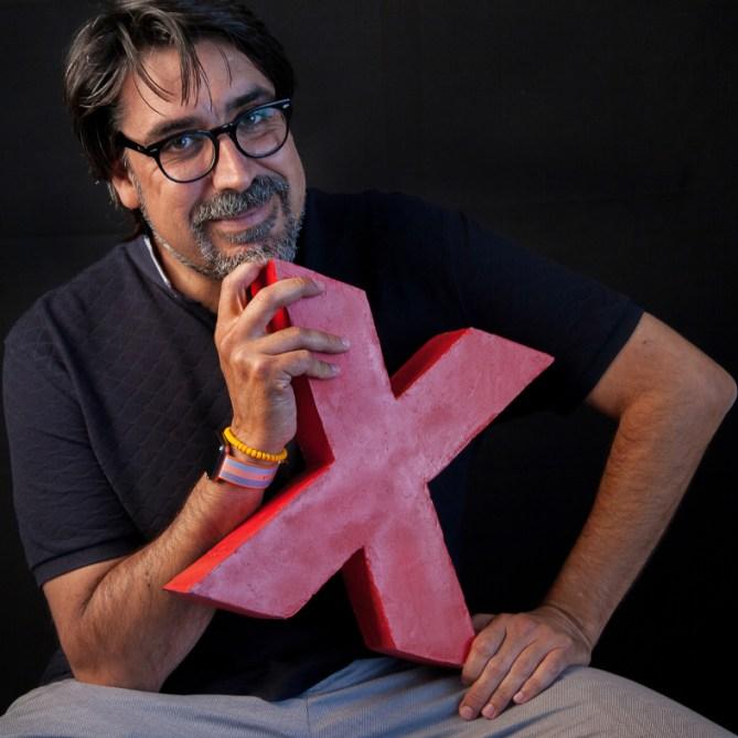 </p> <h1>Pedro González Díaz</h1> <p>