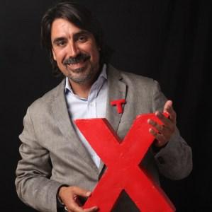 Pedro González Díaz