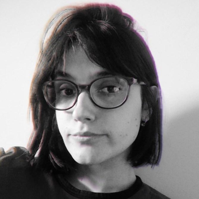<b>Olga Fernández</b>