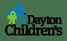 DaytonChildrensLogoCOLOR