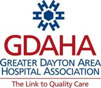 GDAHA-4C-Vert-Logo-web