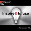 TEDxDaytonlightbulbmoment