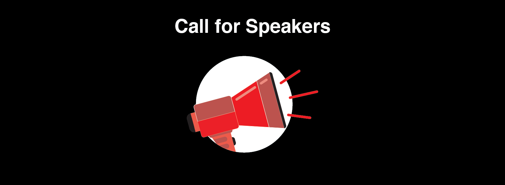 TEDxDayton Opens Call for Speakers at 2018 Event