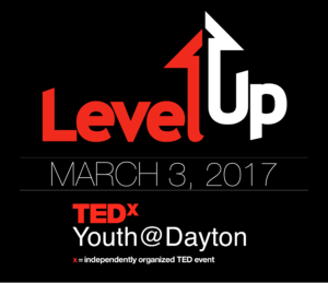 tedxdayton @youth logo 2016v3-01