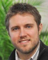 Brad Doudican