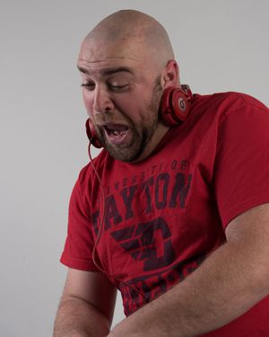DJ Jay Nigro