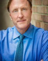 Scott McGohan