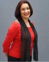 Toniya Singh