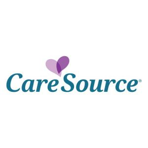 Care Source Logo