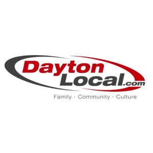Dayton Local Logo