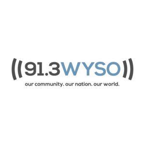 WYSO Logo