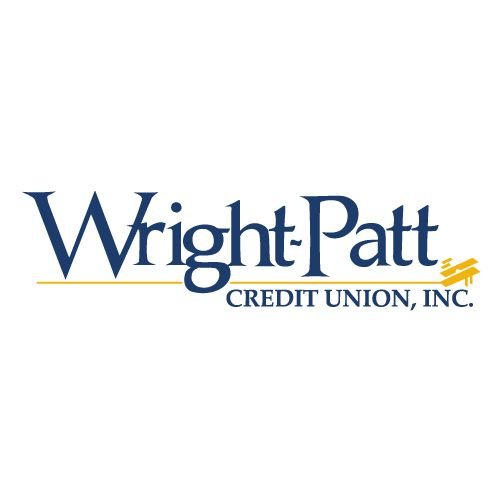 Wright Patt Credit Union Logo