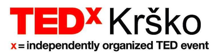 TEDxKrško
