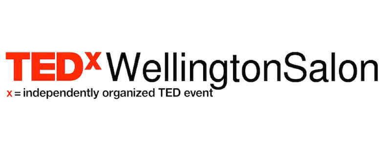 TEDxWellingtonSalon