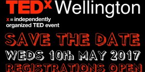 registrations announcement