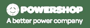 Powershop-Logo