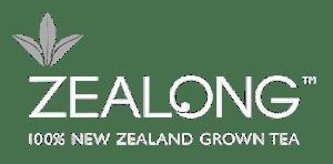 zealong logo