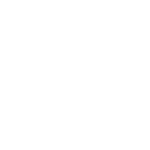 B&F Papers logo