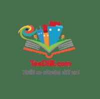 TeeDiili.com®