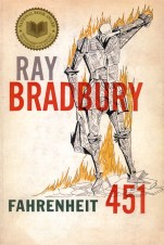 Fahrenheit_451_by_Ray_Bradbury