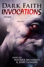 Dark Faith: Invocations