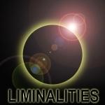 Liminalities1