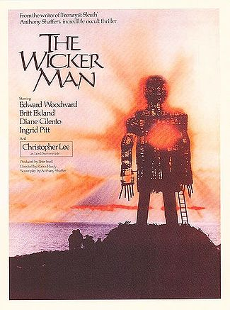 TheWickerMan_UKrelease_Poster