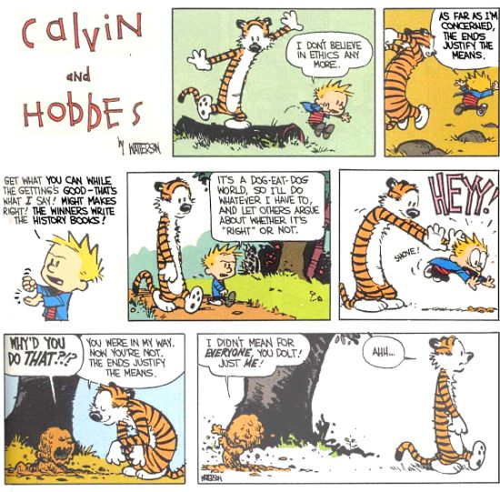 calvin_and_hobbes_ethics