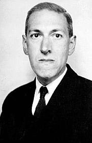 Lovecraft_1934