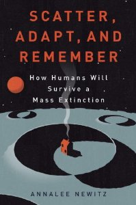 Scatter_Adapt_and_Remember_by_Annalee_Newitz