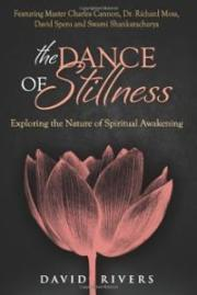 The_Dance_of_Stillness_by_David_Rivers