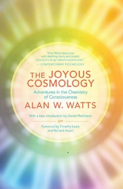 The_Joyous_Cosmology_by_Alan_Watts