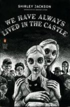 We_Have_Always_Lived_in_the_Castle_by_Shirley_Jackson