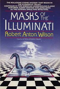 Masks_of_the_Illuminati_by_Robert_Anton_Wilson