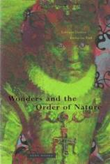 Wonders_and_the_Order_of_Nature_by_Lorraine_Daston