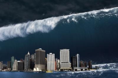 Apocalypse_Wave