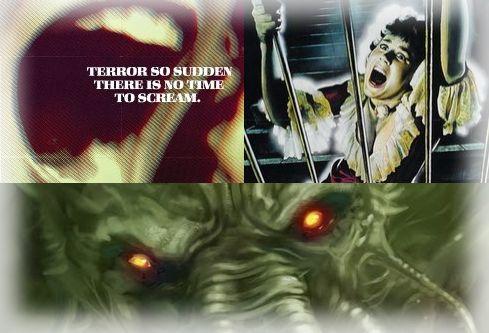 HellScreamCthulhu